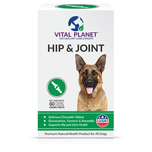 HIP & JOINT box